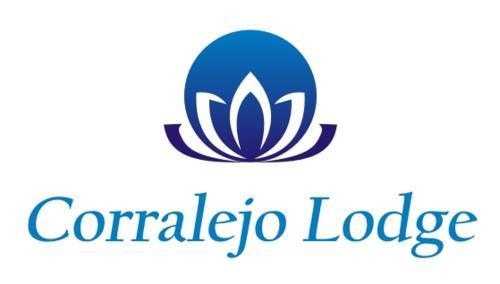 Corralejo Lodge