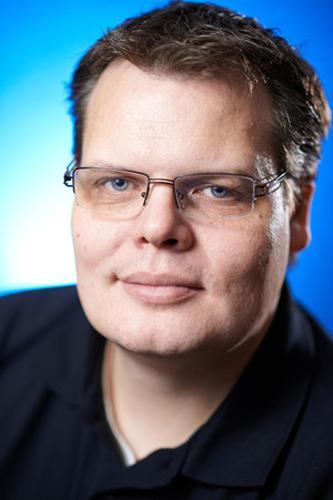 Daniel Kueck