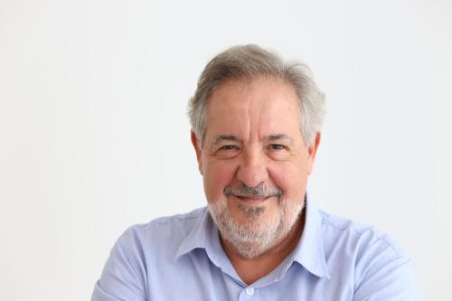 Pedro Pacca