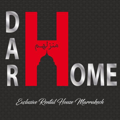 DAR HOME