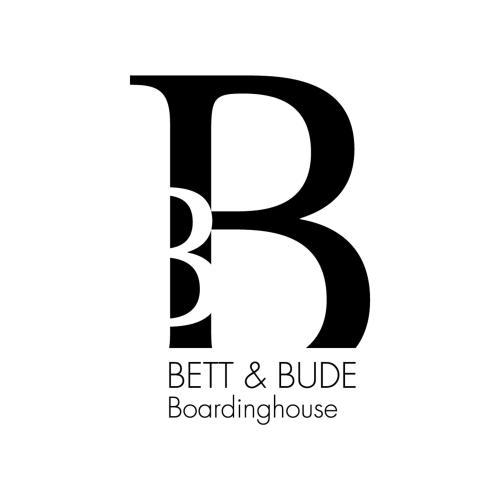 Bett & Bude