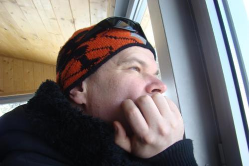 Bogusław Tarka