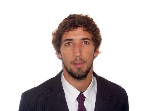 Daniel Filipe
