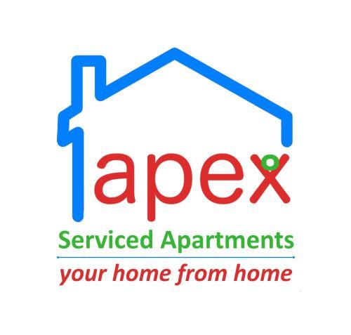 Apex Serviced Apartments