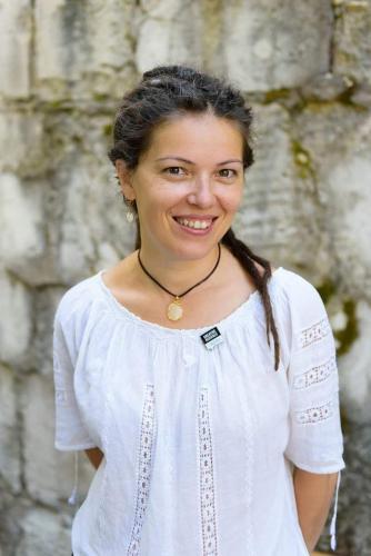 Florina Luput
