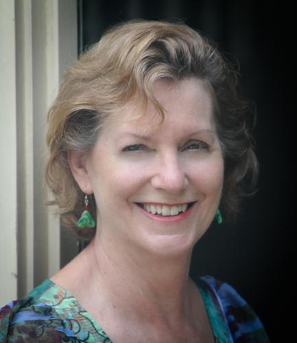 Janice Delerno
