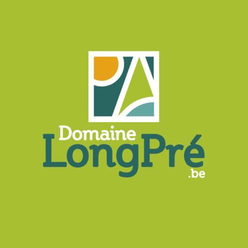 Domaine Long Pré