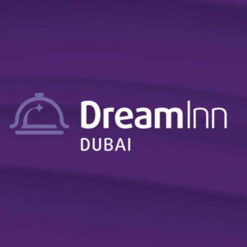 Dream Inn Dubai