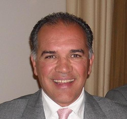 Giovanni Rombi owner