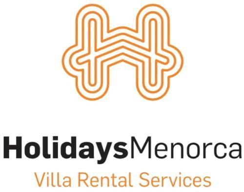 Holidays Menorca