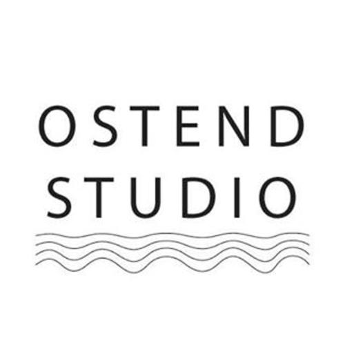 Ostend Studio