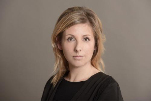 Julie Fontanet