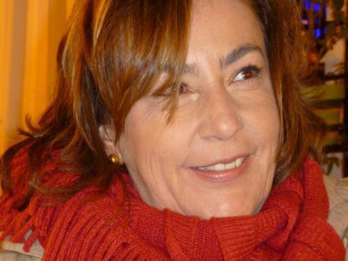 Dora Araya