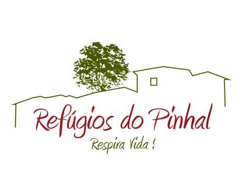 Refúgios do Pinhal