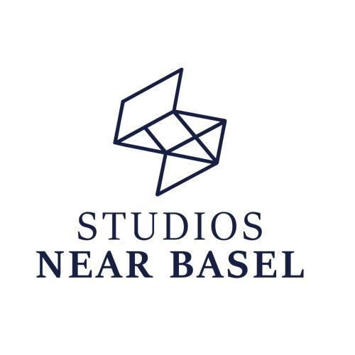 Studios near Basel