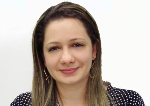 Karen Monteiro