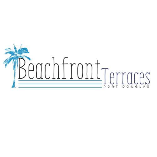 Beachfront Terraces