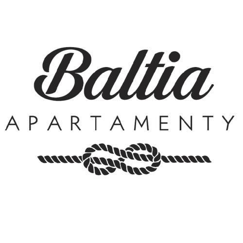 Baltia Apartamenty