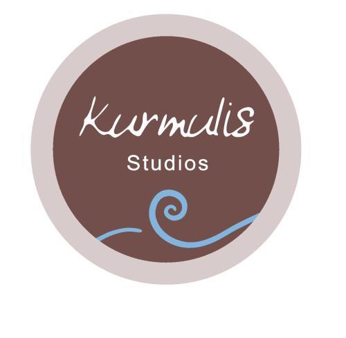 Kurmulis Studios