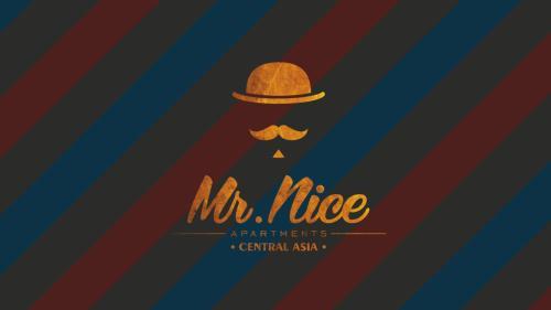 www.mrnice.club