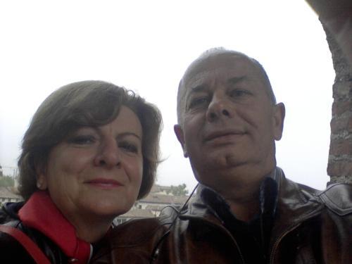 Ballani Roberto e Maria