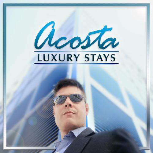 Aitor Garcia Acosta