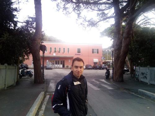 Dario Grech