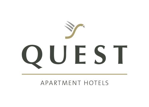 Quest Spring Hill