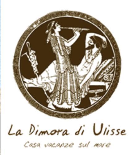 Casa vacanze La Dimora di Ulisse