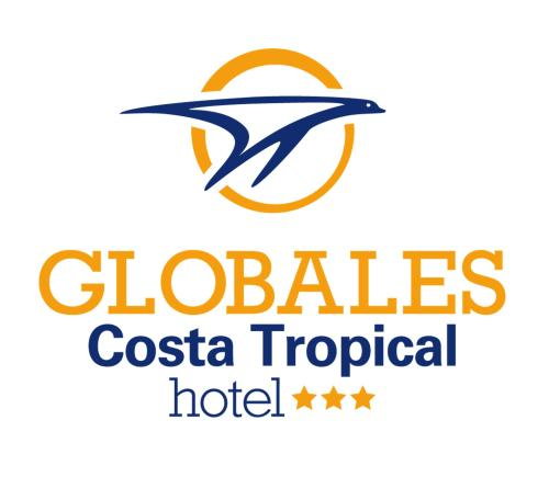 GLOBALES COSTA TROPICAL