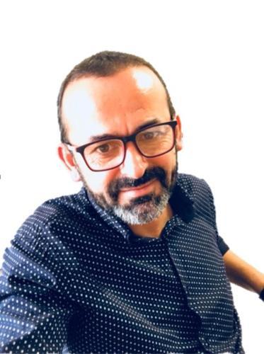 Pablo Guzmán