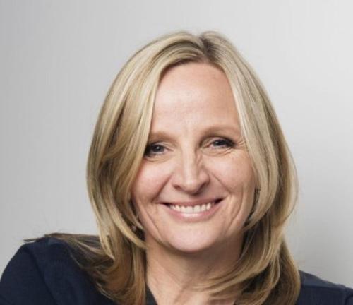 Karin Adcock