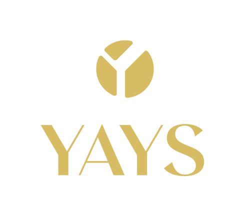Yays Concierged Boutique Apartments