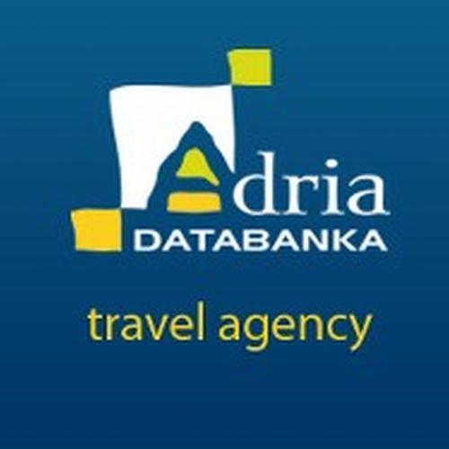 ADRIA DATABANKA, s.r.o.