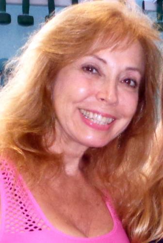 Rosario Teresa Boyer