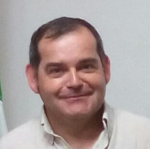 Jordi Sierra Salsench