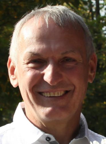 Anton SVOLJŠAK