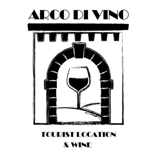 Logo Arco di Vino