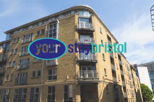 Your Stay bristol