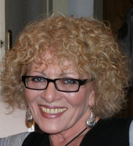 Lara Naigus