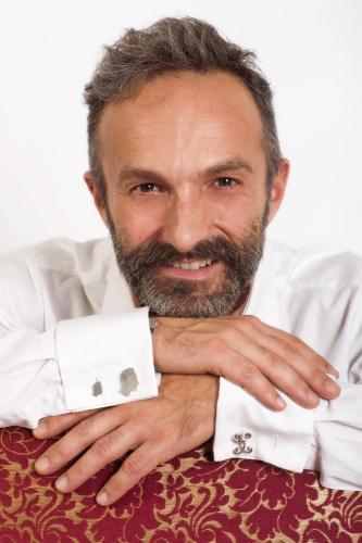 Guido Carlo Vincenzi