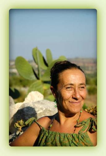 Daria Pacetto