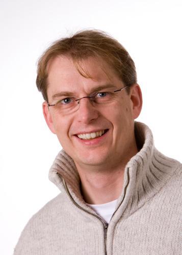 Mark van Dam
