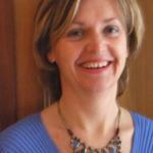 Marie-Dominique