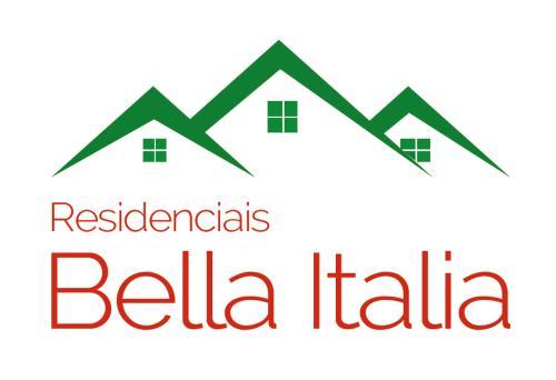 família bella italia
