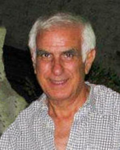 Pietro Caligiuri