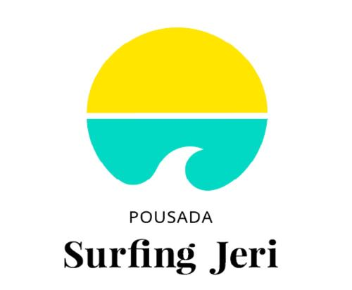 Pousada Surfing Jeri