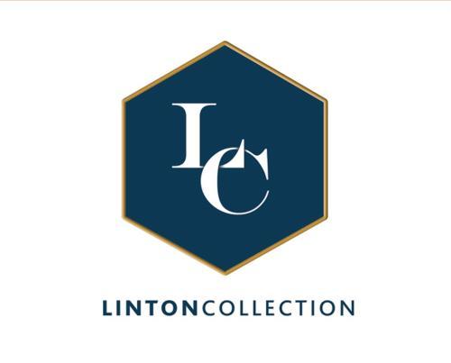 Linton Collection