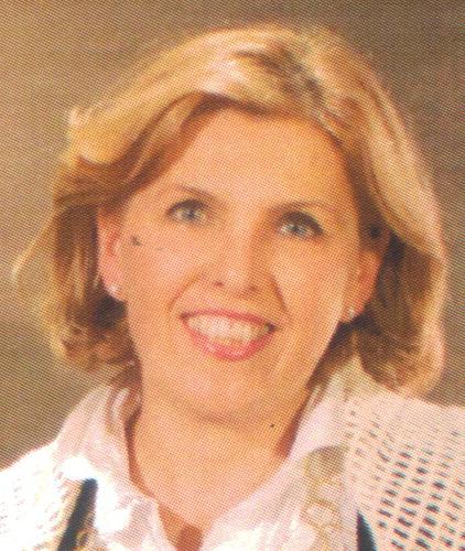 Lorena Dallorto