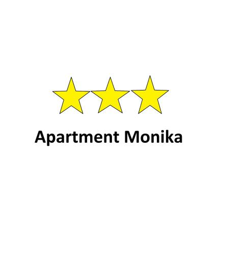Apartment & Room Monika